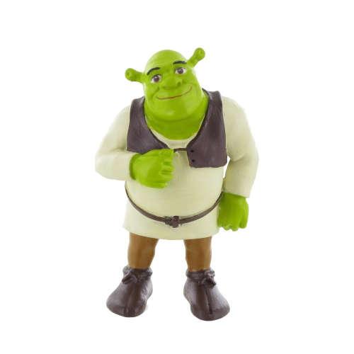 Comansi Shrek - Shrek