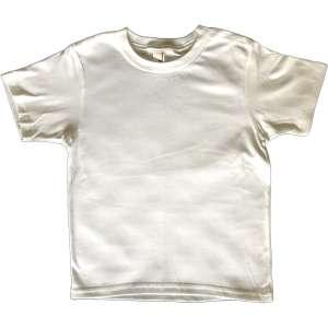 Gyerek póló - fehér 31537070 Gyerek póló