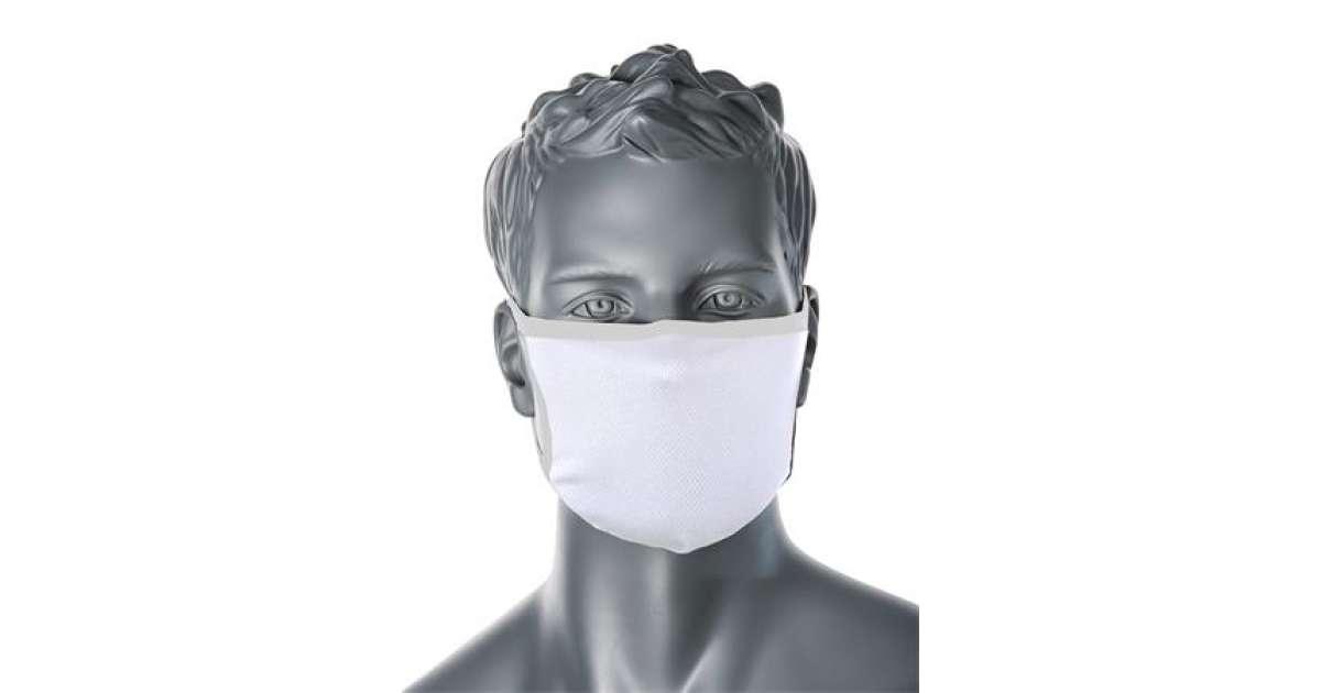 antimikrobiális termékek, ha