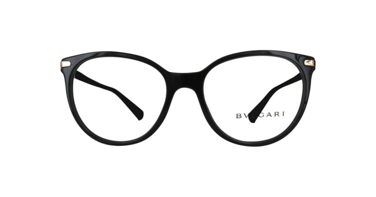 ülés szemüveg házas